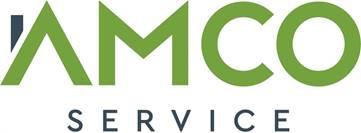 Amco Service - Amministrazione condominiale Verona